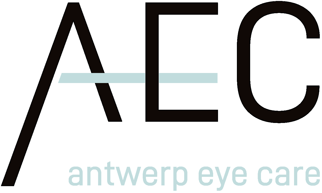 Antwerp Eye Care